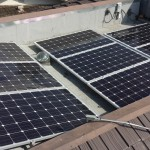 CULVER CITY 7.8-KW