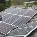 CULVER CITY 8.1-KW